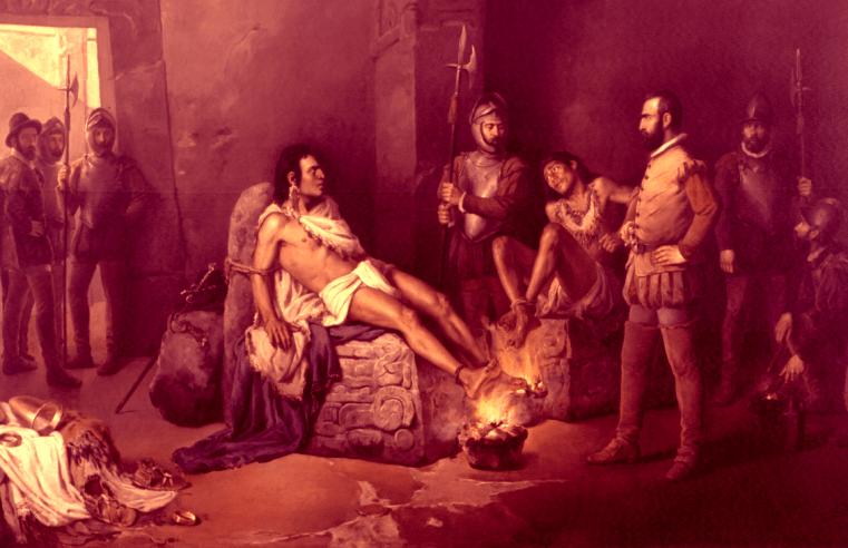 6 torture psicologiche che ti faranno rabbrividire per la loro disumanità