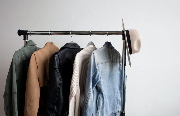 Ma come ti vesti?! La sociologia di Simmel ci spiega i meccanismi della moda