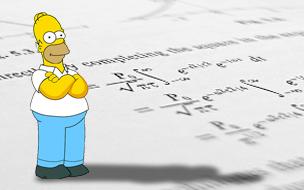I cartoni animati possono insegnarci più di quanto si creda? Scopriamolo con i Simpson