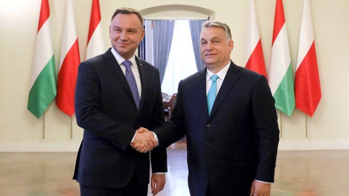 Perché Polonia ed Ungheria si oppongono al Recovery Fund? Diamo uno sguardo alle loro politiche