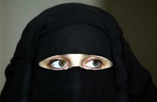 In occasione del G20 in Arabia Saudita scopriamo quando il multiculturalismo danneggia le donne