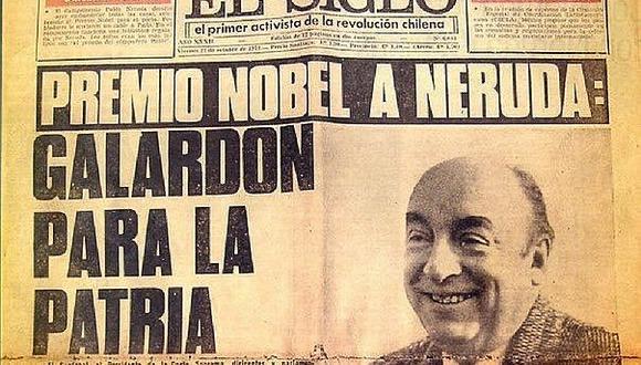 Quando le traduzioni letterarie (e Pablo Neruda) resero il mondo un po' più democratico