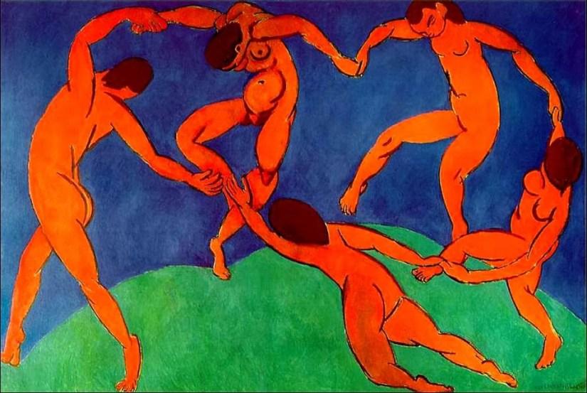 """Matisse canta """"Musica Leggerissima"""", perché la gioia di vivere è l'unica legge che conta"""