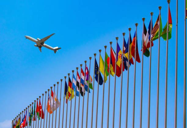 Gli effetti della globalizzazione: un processo inarrestabile che nasce in età moderna