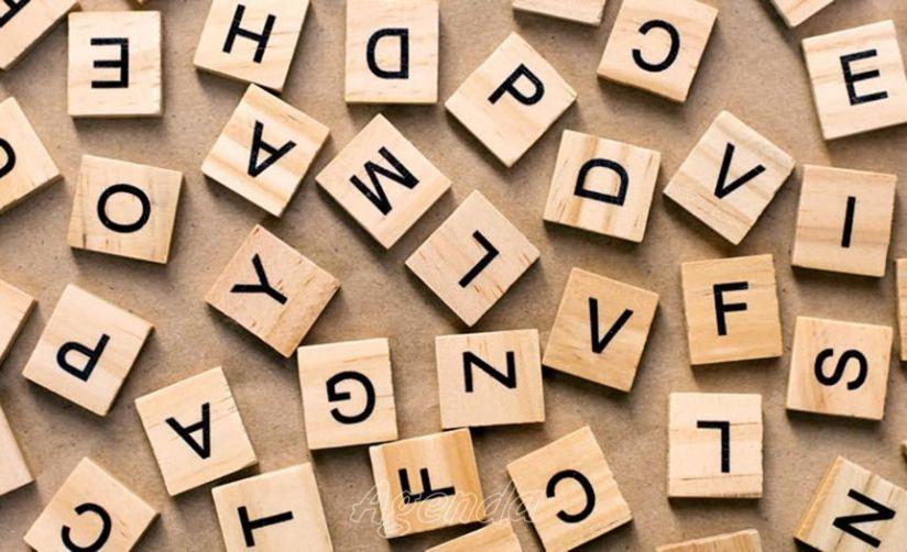 Le parole non sono quelle che sembrano: scopriamo alcune curiosità sulla lingua italiana