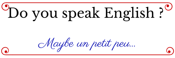 "Résultat de recherche d'images pour ""do you speak english"""