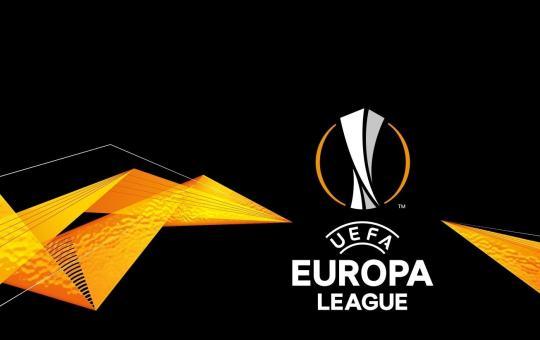 Le formazioni di Galatasaray-Lazio, primo match di Europa League