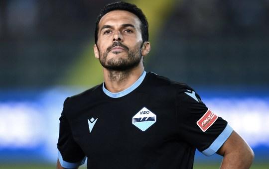 Serie A. Milan-Lazio: sfida ad alta quota