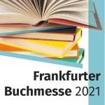 """Romics al Salone del Libro di Francoforte con la mostra """"Dante in viaggio tra fumetto e illustrazione"""""""