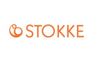 stokke-il-tiriciclo.jpg?fit=300%2C200&ssl=1