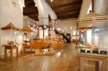 Museo del giocattolo, Zagarolo