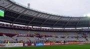 Porte chiuse: ecco quanto perdono le squadre di Serie A