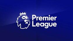 Ipotesi clamorosa per concludere la Premier League