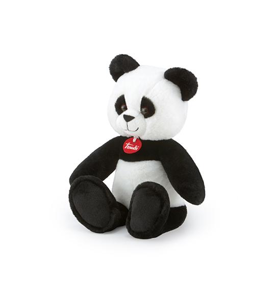 ILLUMINA SOGNI – PANDA – M