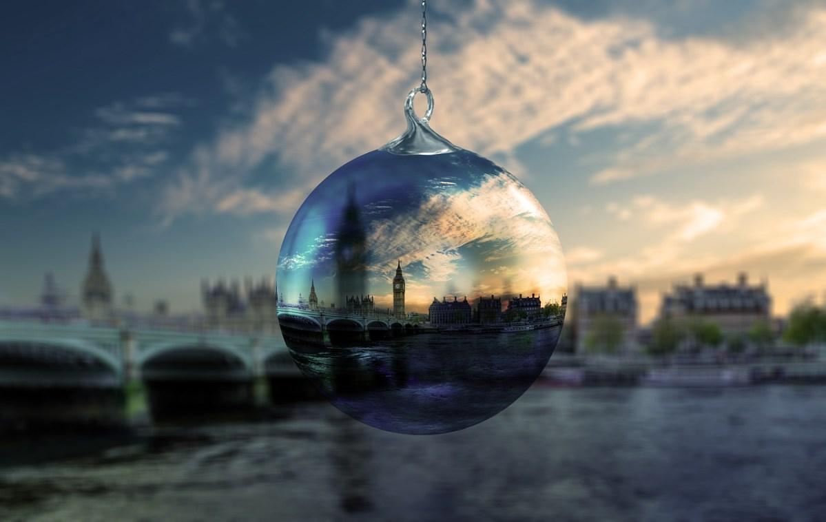Dicembre a Londra cosa fare? Natale tra mercatini e shopping