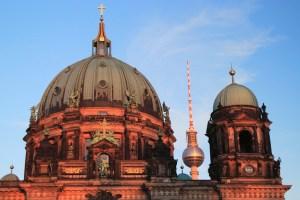 Berlino 1