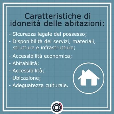 idoneita-abitazioni-campi-rom