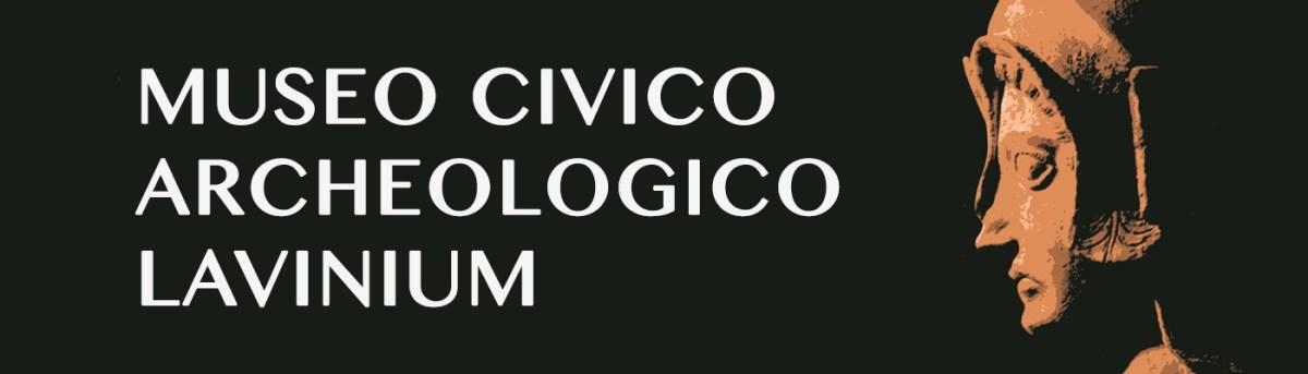 Il Museo Civico Archeologico Lavinium: un viaggio fino alle origini di Roma