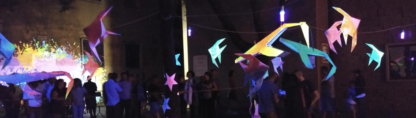 pomezia-light-festival-2017