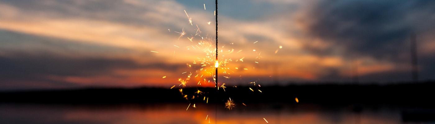 buon anno nuovo da Il Turno