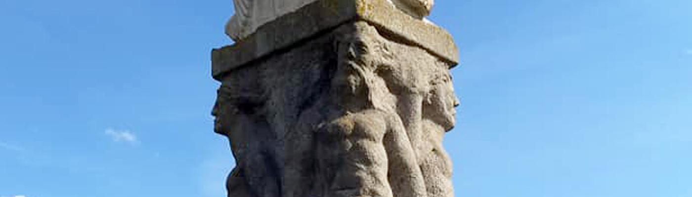 statua-manzu-airone-ardea