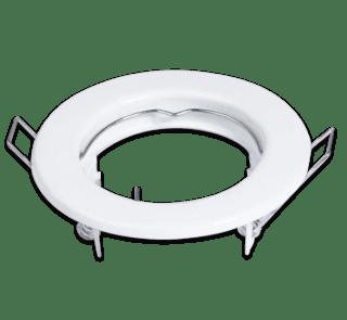 foco blanco fijo gu10