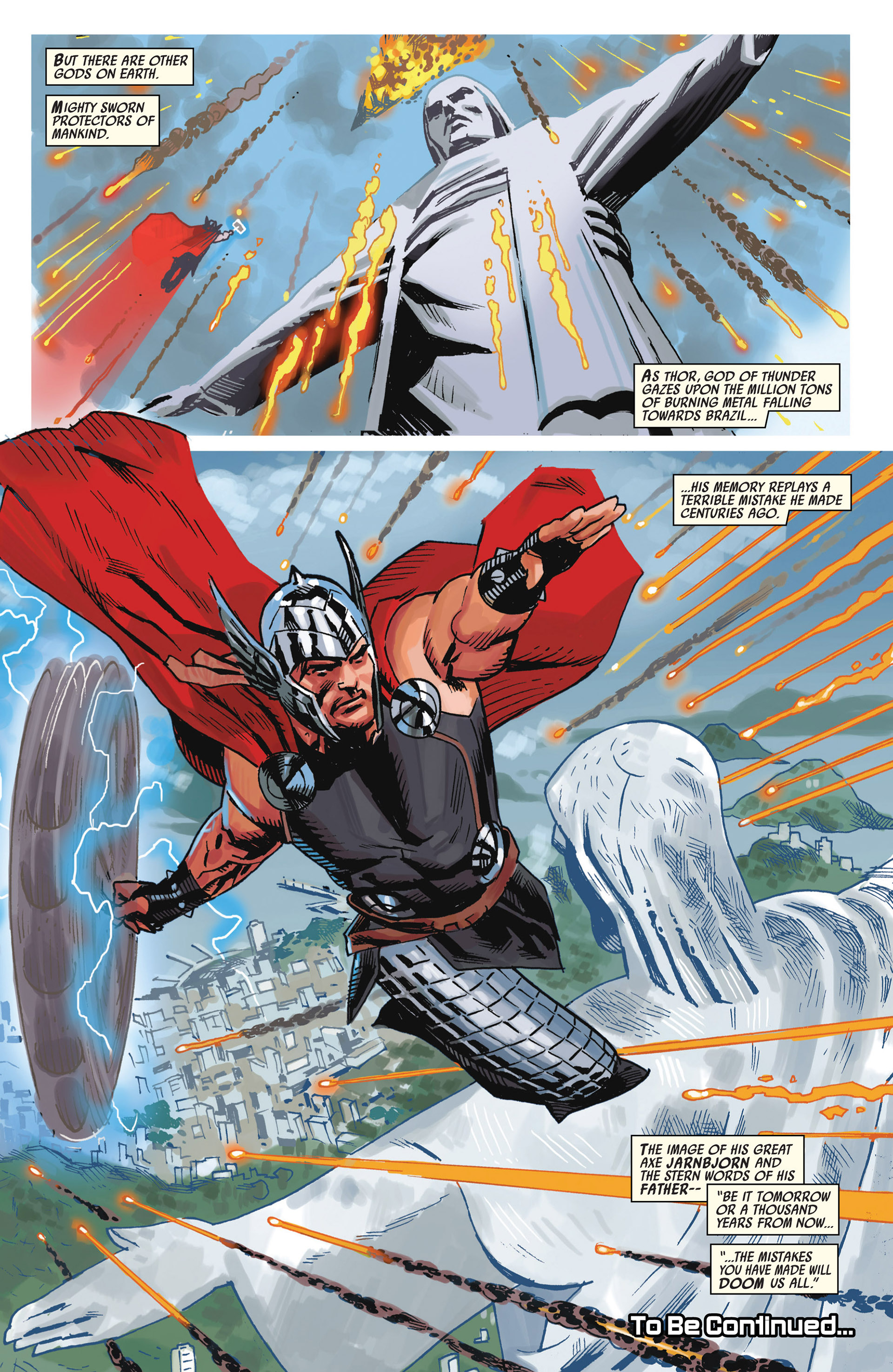 Uncanny Avengers 007-019