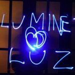 Nace Iluminet