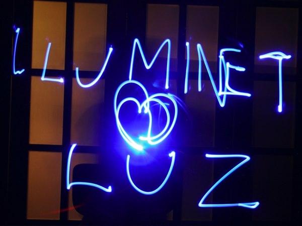 luisjuan.iluminet-loveluz