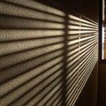 La Luz como herramienta de creación
