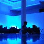 """Conferencia """"La iluminación: el arte de revelar"""""""