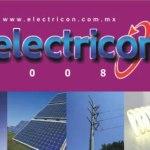 La Expo Eléctrica más importante del país en Guadalajara