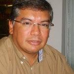 Elías Cisneros, mexicano que ilumina el mundo