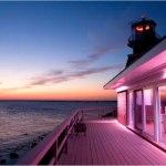 La isla de los LEDs que quiere ser país