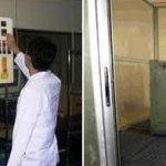 Principales grados de protección al ingreso de sólidos y líquidos Ingress Protection (IP) para luminarios