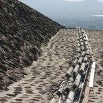 ¿Qué pasa en Teotihuacan?