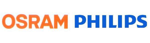 osram-philips_1