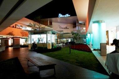 plaza-andares-103