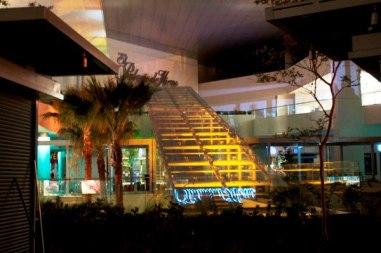 plaza-andares-104