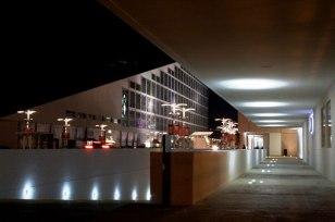 plaza-andares-112