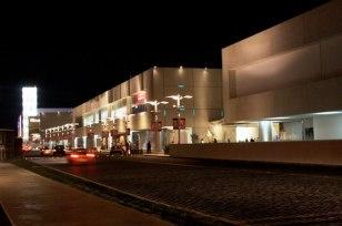 plaza-andares-114