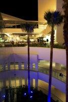 plaza-andares-118