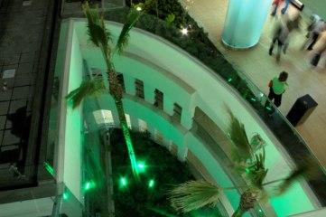 plaza-andares-120