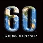 La Hora del Planeta también se apagará en México