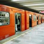 Para reducir gastos, el Metro mejora iluminación y emplea energía solar