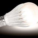 El foco LED que acapara la atención