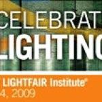 LIGHTFAIR celebra su vigésima edición