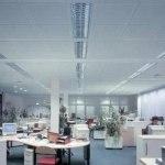 Algunos tips para la iluminación de oficinas