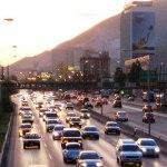 En Monterrey, el alumbrado público podría ser vigilado vía satélite