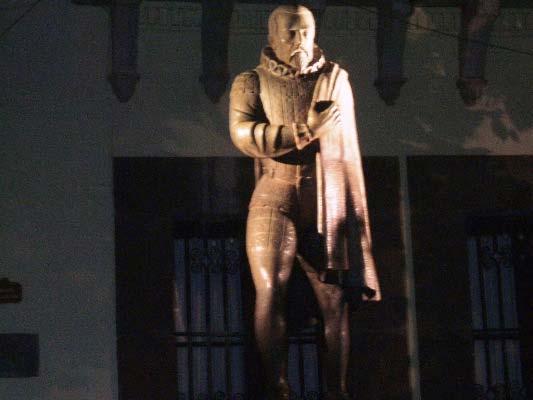 monumento-a-cervantes1